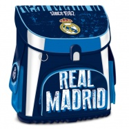 Tornister Real Madrid 18