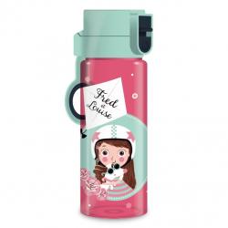 Butelka dla dzieci Mon Amie 18 475 ml
