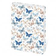 Zápisník Lyra Butterfly