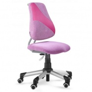 Rostoucí židle Actikid 2428A2M1405