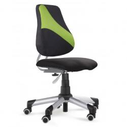 Rastúca stolička Actikid 2428A2M1406