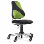Rostoucí židle Actikid 2428A2M2407