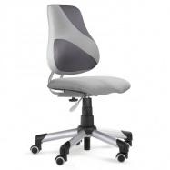 Rostoucí židle Actikid 2428A2M2408