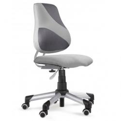 Rastúca stolička Actikid 2428A2M2408