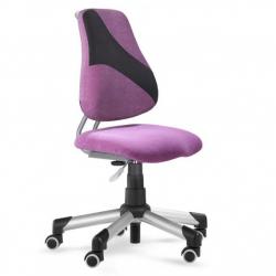 Rostoucí židle Actikid 2428A2Q1401 Aquaclean
