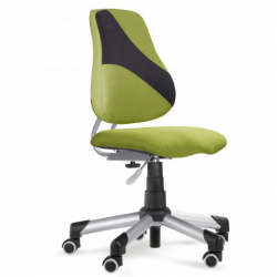 Rastúca stolička Actikid 2428A2Q1402