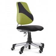 Rostoucí židle Actikid 2428A2Q2403