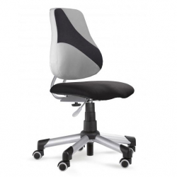 Rostoucí židle Actikid 2428A2Q2404 Aquaclean