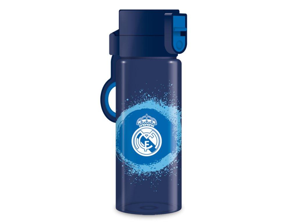 Fľaša na pitie Real Madrid 18