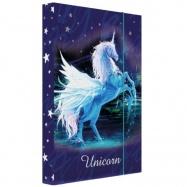 Box A4 Unicorn - 5-69218