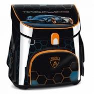 Ars Una Aktovka Lamborghini 19 magnetic
