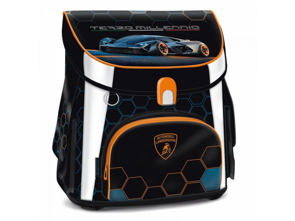 Tornister Lamborghini 19 magnetic