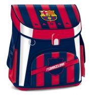 Ars Una Aktovka FC Barcelona 19 magnetic