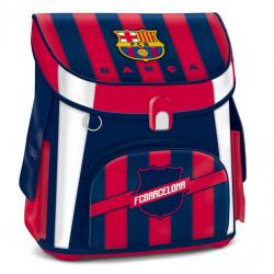 Tornister FC Barcelona 19 magnetic