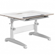 Rastúci stôl Expert 32E1