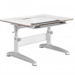 Rostoucí stůl Expert 32E1