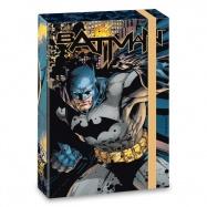Box na zošity Batman A4