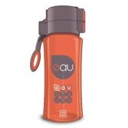 Láhev Autonomy 4 oranžová 450 ml