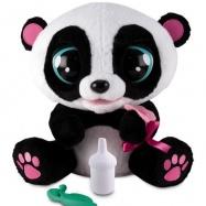 Interaktywna YoYo Panda