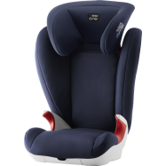 BRITAX RÖMER Autosedačka KID II, Moonlight blue