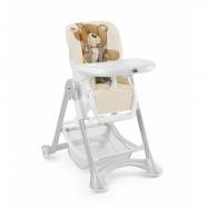 CAM Jídelní židlička Campione, Col.219