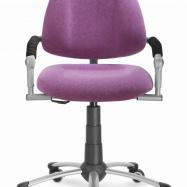 Rostoucí židle Freaky 30 370