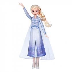 Frozen 2 Zpívající Elsa