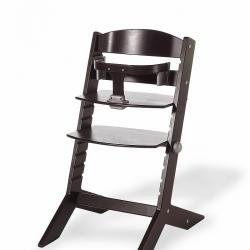 Rostoucí židle 2337  Geuther SYT KOLONIAL