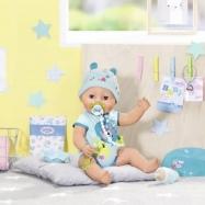 Baby born®, chlapec 824375