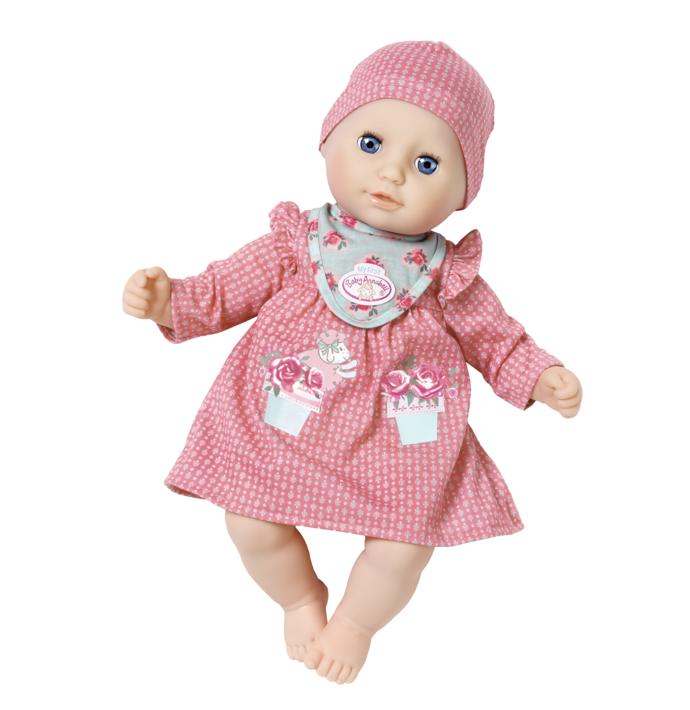 9272d7c10324 My First Baby Annabell® Pohodlné oblečenie 700587
