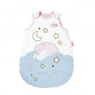 Baby Annabell® Spací pytel