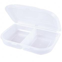 Lunch box na desiatu