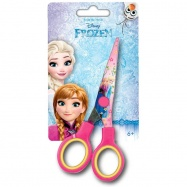 Nůžky Frozen