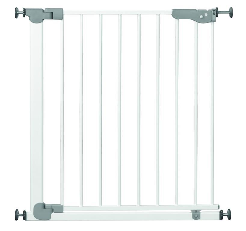 Reer Zábrana Basic otevírací Active-Lock kov