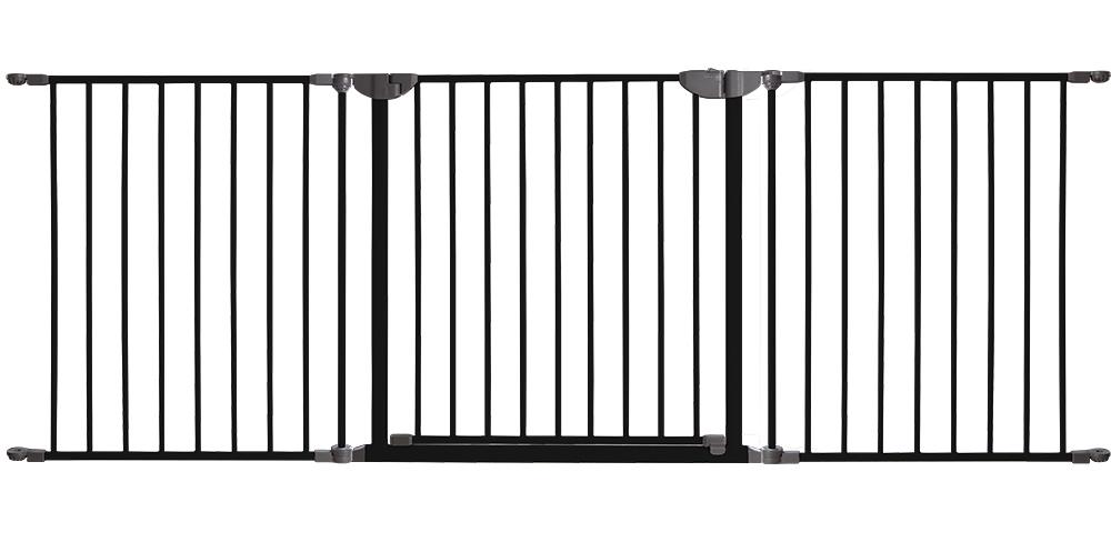 Reer Zábrana do dveří/prostoru Basic 2015