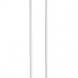 Reer Predĺženie Myga 20 cm
