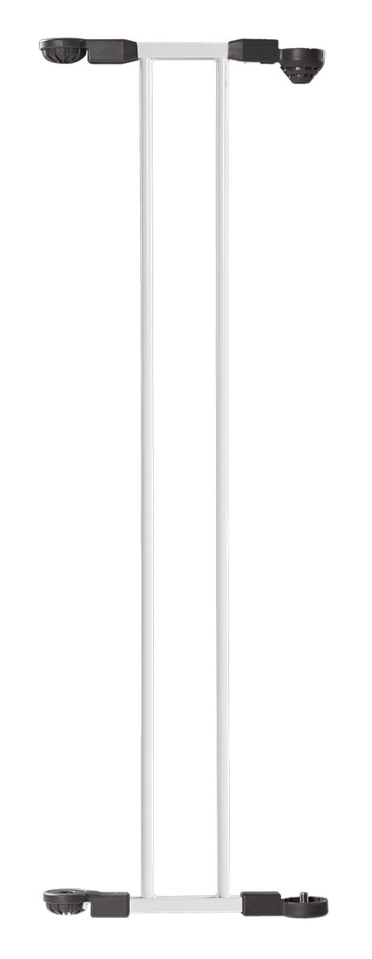 Reer Prodloužení Myga 20 cm