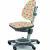 Krzesło do biurka Moll