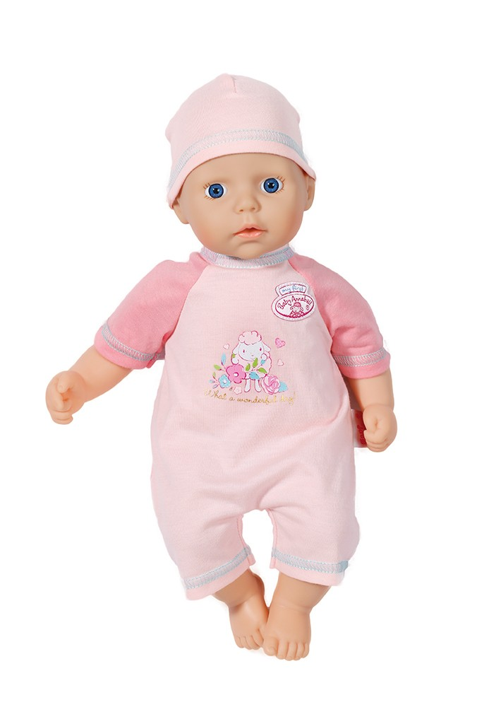 My First Baby Annabell 794449, 36cm