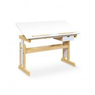 Dětský rostoucí psací stůl ANAS