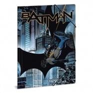Zložka na zošity Batman 17 A4