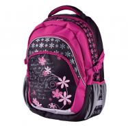 Študentský batoh Romance