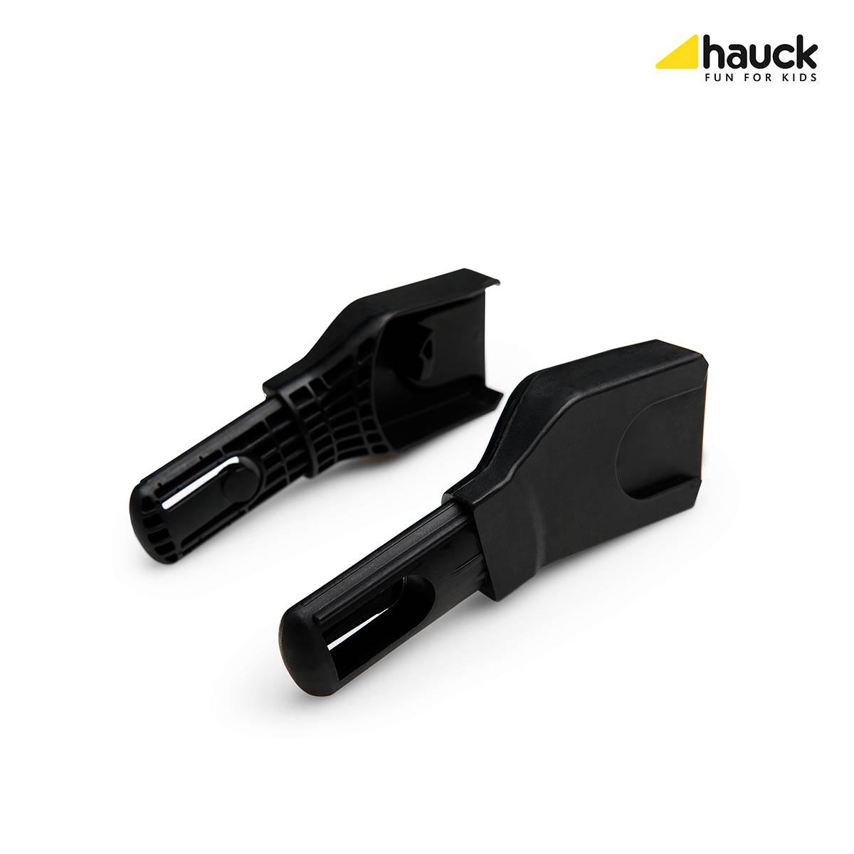 hauck adapt r na maxi cosi. Black Bedroom Furniture Sets. Home Design Ideas