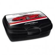 Desiatový box Lamborghini 17
