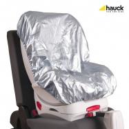 Ochranný potah na autosedačku Hauck Cool me