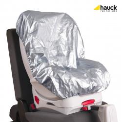 Ochranný poťah na autosedačku Hauck Cool me