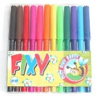Fixy 12ks