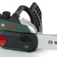 Bosch motorová píla