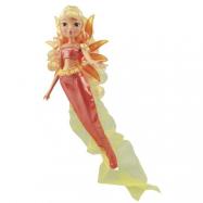 Winx Magic Ocean Stella