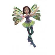 Winx Sirenix Fairy Tecna